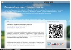 Bundlr - Articulos educacion, integracion, animacion sociocultural