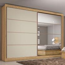 Contemporary Kitchen Tables, Off White, Bed Design, Modern Design, Divider, Room, Furniture, Home Decor, 1