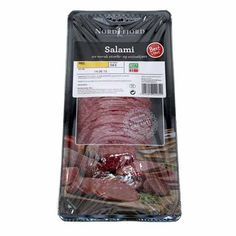 nordfjord-salami