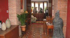 Pension Oliva, Spain - Booking.com