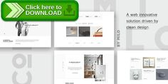 [ThemeForest]Free nulled download Concept - Design-Driven Multipurpose HTML5 Template from http://zippyfile.download/f.php?id=7055 Tags: agency, bootstrap, business, clean, contact form, corporate, creative, css3, html5, multi-purpose, parallax, portfolio, responsive, revolution slider