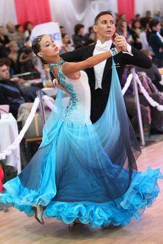 http://dancewithus.net/ Ballroom Dance Costume