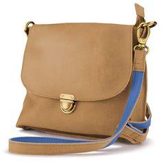 40324165d11 30 beste afbeeldingen van Tassen - Satchel handbags, Leather purses ...