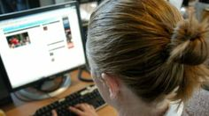 Trolling, misogyny and porn: the perils of being a woman online