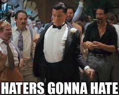 gif LOL funny movie hilarious Awesome dancing lmao NYC drug crazy money amazing leonardo dicaprio wall street business Masterpiece martin scorsese dollar addict The Wolf of Wall Street jordan belfort Leonardo Dicaprio, Shutter Island, Martin Scorsese, Matthew Mcconaughey, Steve Rogers, Oscars, Jonah Hill, Corazones Gif, Jordan Belfort