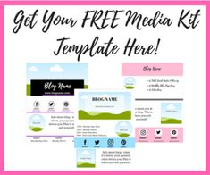 6 Essential Oil Rollerball Blends For Baby That Every Mom Needs - Anchored Mommy Teething Baby Essential Oils, Essential Oils For Babies, Essential Oil Blends, Babysitter Checklist, Medicine Ball Abs, Chocolate Protein Smoothie, Skinny Coffee, Media Kit Template, Every Mom Needs