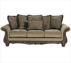 1000 Images About Sofas On Pinterest Traditional Sofa