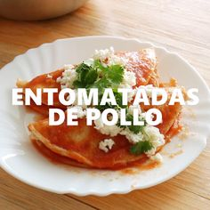 Mexican Cooking, Authentic Mexican Chicken Recipes, Easy Mexican Food Recipes, Easy Mexican Dishes, Traditional Mexican Food, Cooking Recipes, Healthy Recipes, I Love Food, Latin Food