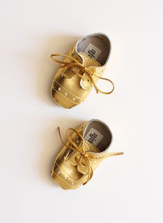 Baby Dancing Shoes / Babasoul - Enter code  HAPPY2 for 30% off