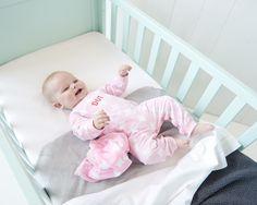 Prenatal uitzetlijst. awesome with prenatal uitzetlijst. finest te