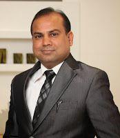 ICCPL Real Estate Speak: RNE: THE PERFECT REALTY HUB     Raj Nagar Exten...