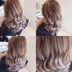 (1) Previa Haircare (@previahaircare) | Twitter