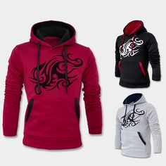 L, XL (all are good, black/white an red/black are best)