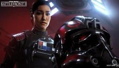 Inferno Squad Standing By: Hands On with Star Wars Battlefront II's Campaign Mode | COGconnected: COGconnected - With Battlefront II only a…