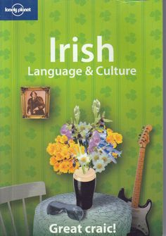 Electronics, Cars, Fashion, Collectibles, Coupons and Irish Language, Culture Travel, Lonely Planet, Planets, Coupons, Electronics, Ebay, Irish People, Coupon