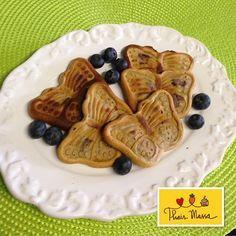 Thaís Massa - Cookies Proteicos