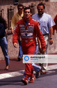 Formula One World Championship, Monaco Grand Prix, Monte Carlo, Monaco, 7 May Formula 1 Car, Monaco Grand Prix, Lamborghini, Maserati, World Championship, Monte Carlo, Aston Martin, First World, Race Cars