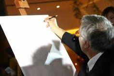 """Résultat de recherche d'images pour """"saulterre"""" Art Sculpture, Images, Drawings, Searching"""