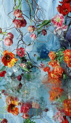 Works - Margriet Smulders