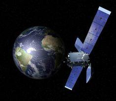 Una nueva 'brújula cuántica' podría sustituir a la tecnología satélite  http://noticias.lainformacion.com/ciencia-y-tecnologia/investigacion/una-nueva-brujula-cuantica-podria-sustituir-a-la-tecnologia-satelite_l3siAhbNqI7hxobN8AINY5/  #topógrafo #topografía #landsurveyor #topographie #geomatic