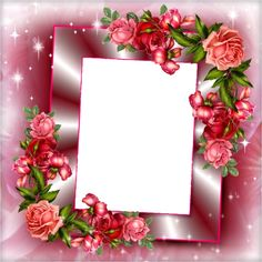 Create your own photo montage flower on Pixiz. Rose Frame, Flower Frame, Photomontage, Page Boarders, Photo Frame Design, Birthday Frames, Montage Photo, Frame Background, Borders And Frames