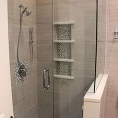 """""""gray Bathroom"""" Design, Pictures, Remodel, Decor and Ideas - page 8"""