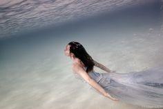 Elena Kalis Underwater Photography!!!  grande referencia de fotografia