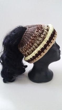 3013f55bad4 31 best women s hats images on Pinterest