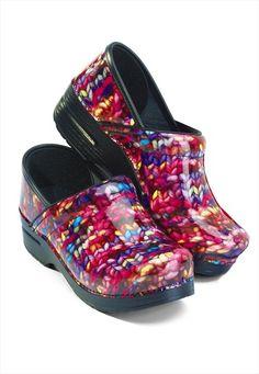 Cheap Wide Nursing Shoes