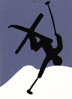 85 Best Olympics Images On Pinterest Winter Olympic Games Winter