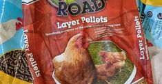 Uses for empty feed bags. If you've had livestock for any length of time you probably have a pile of feed bags laying around. I've found 25 ways to put those feed bags to good use and get them out of your way! Feed Bag Tote, Feed Bags, Small Farm, Livestock, Homestead, Empty, Gardening, Sewing, Projects