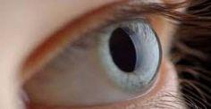 Παγκόσμια Ημέρα Όρασης: Πως να φροντίσετε σωστά τα μάτια σας: http://biologikaorganikaproionta.com/health/251868/