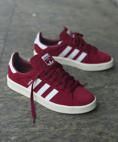 Womens Sneakers – High Fashion For Women Fancy Shoes, Trendy Shoes, Crazy Shoes, Cute Shoes, Me Too Shoes, Addidas Sneakers, Girls Sneakers, Shoes Sneakers, Adidas Shoes Women