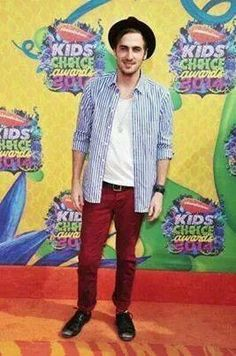 #Kendall #Kids Choice Awards