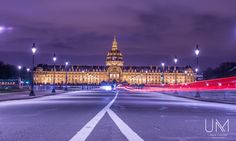 Place des armées Timeline Photos, Louvre, Building, Places, Photography, Travel, Fotografie, Photograph, Viajes