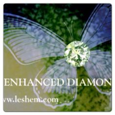Old #diamond inventory and 2012 jewelry are all on sale. Bargain prices act now. Clearance.