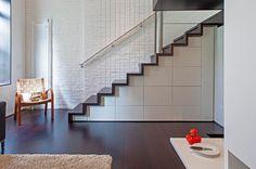 Micro Loft in Manhattan | roomed.nl