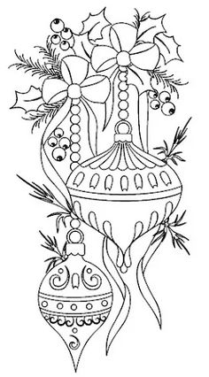 Motieven Kerst – Kerstballen – Arie van der Linden – Picasa Webalbums Make your world more colorful with free printable coloring pages from italks. Our free coloring pages for adults and kids. Christmas Colors, Christmas Art, Christmas Projects, Christmas Ornaments, Christmas Ideas, Hallmark Christmas, Adult Coloring Pages, Coloring Books, Free Coloring