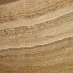 Onyx Marble -1- We are manufacturer, exporters and suppliers in India. you can contact us. Makrana Road, Kishangarh Rajasthan, India. Mobile - 9829040013 9784593721, Visit at www.bestitalianmarble.com