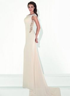 Tarık Ediz, an indispensable local and foreign woman, makes every women most passionate dream almost perfect with his unique wedding dress models. Unique Dresses, Beautiful Dresses, Formal Dresses, Wedding Dresses, Morgan Davies Bridal, Halo, Designer Dresses, One Shoulder Wedding Dress, Luxury Fashion