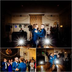 Homme House Wedding Venue in Herefordshire - David and Farran - Daffodil Waves Photography Blog Got Married, Getting Married, Wedding Venues, Wedding Day, Waves Photography, Who Book, Herefordshire, Couple Portraits, Daffodils