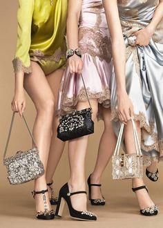 31 Best Dolce Gabbana   SMEG images  e6c92b89678
