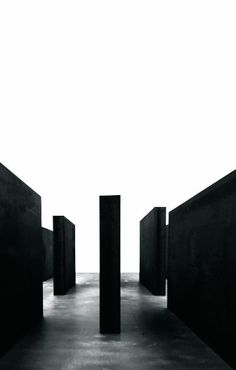 Richard Serra @ Gagosian Gallery   London
