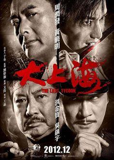 Xem phim Thủ Lĩnh Cuối Cùng - TronBoHD.com cực hay nhé các bạn! http://xemphimrap.net/phim-le/thu-linh-cuoi-cung_1890/xem-phim/