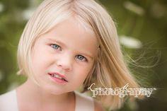 #wwwLauraManzanoPhotographycom #photography #children #portrait #lifestyle #natural #light #family #photoshoot #naturallight #kids #chicagophotographer