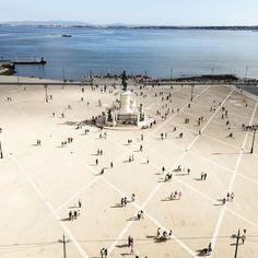 . . #Lisboa .