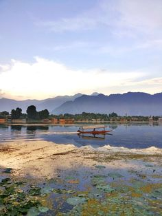 Kashmir, India by vibhav.bisht. #TPbest