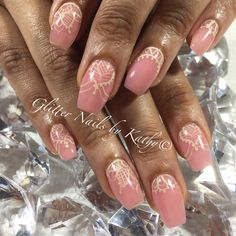 For appointment contact me 347-244-4257. Located in brooklyn, NY