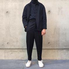 Photo  Mens Fashion | #MichaelLouis - www.MichaelLouis.com