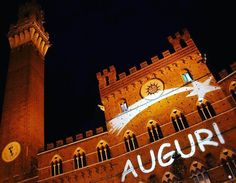 #happy #new #year ..#hotelminervasiena #Siena #enjoysiena